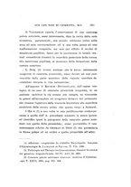 giornale/CAG0050194/1924/unico/00000213