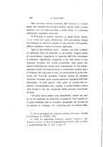 giornale/CAG0050194/1924/unico/00000214