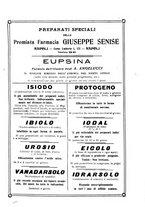 giornale/CAG0050194/1924/unico/00000215
