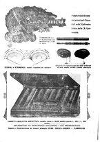 giornale/CAG0050194/1924/unico/00000216