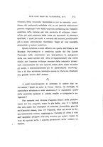 giornale/CAG0050194/1924/unico/00000217