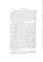 giornale/CAG0050194/1924/unico/00000218