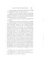 giornale/CAG0050194/1924/unico/00000219