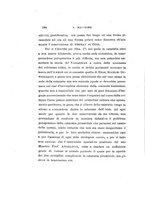 giornale/CAG0050194/1924/unico/00000220