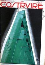 giornale/CFI0344345/1932/v.1/00000005