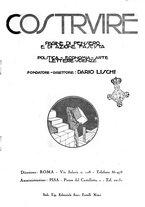 giornale/CFI0344345/1932/v.1/00000007