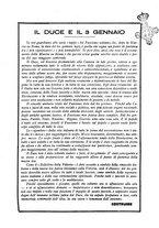 giornale/CFI0344345/1932/v.1/00000009