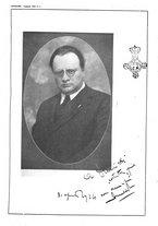 giornale/CFI0344345/1932/v.1/00000011