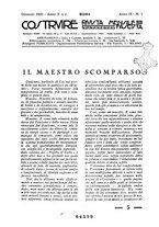giornale/CFI0344345/1932/v.1/00000013
