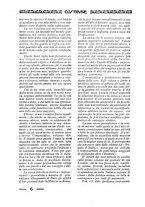 giornale/CFI0344345/1932/v.1/00000014