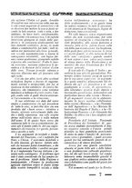 giornale/CFI0344345/1932/v.1/00000015
