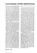 giornale/CFI0344345/1932/v.1/00000016