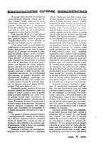 giornale/CFI0344345/1932/v.1/00000017