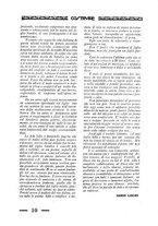 giornale/CFI0344345/1932/v.1/00000018
