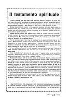 giornale/CFI0344345/1932/v.1/00000019