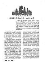 giornale/CFI0344345/1932/v.1/00000020