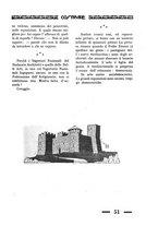 giornale/CFI0344345/1932/v.1/00000061