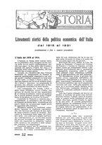 giornale/CFI0344345/1932/v.1/00000062