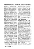 giornale/CFI0344345/1932/v.1/00000066