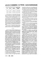 giornale/CFI0344345/1932/v.1/00000068