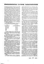 giornale/CFI0344345/1932/v.1/00000069