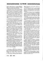 giornale/CFI0344345/1932/v.1/00000070