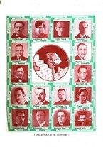giornale/CFI0344345/1932/v.1/00000071