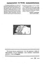 giornale/CFI0344345/1932/v.1/00000073