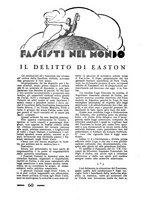 giornale/CFI0344345/1932/v.1/00000074