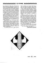 giornale/CFI0344345/1932/v.1/00000075