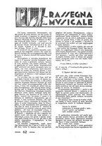 giornale/CFI0344345/1932/v.1/00000076