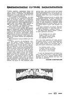 giornale/CFI0344345/1932/v.1/00000077