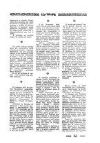 giornale/CFI0344345/1932/v.1/00000079