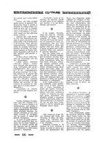 giornale/CFI0344345/1932/v.1/00000080