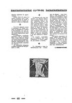 giornale/CFI0344345/1932/v.1/00000082