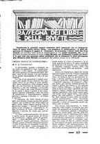 giornale/CFI0344345/1932/v.1/00000083