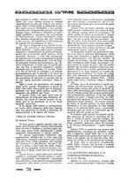 giornale/CFI0344345/1932/v.1/00000084