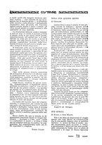 giornale/CFI0344345/1932/v.1/00000085