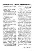 giornale/CFI0344345/1932/v.1/00000087