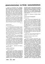 giornale/CFI0344345/1932/v.1/00000088