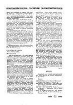 giornale/CFI0344345/1932/v.1/00000089