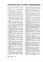 giornale/CFI0344345/1932/v.1/00000090