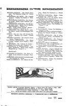 giornale/CFI0344345/1932/v.1/00000091