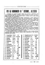giornale/CFI0344345/1932/v.1/00000093