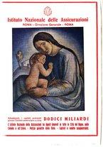 giornale/CFI0344345/1932/v.1/00000096