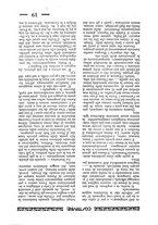 giornale/CFI0344345/1932/v.1/00000098