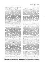 giornale/CFI0344345/1932/v.1/00000099