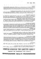 giornale/CFI0344345/1932/v.1/00000101