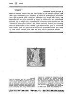 giornale/CFI0344345/1932/v.1/00000102