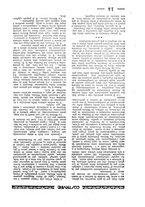 giornale/CFI0344345/1932/v.1/00000103
